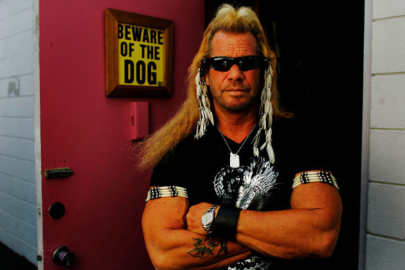 dog-the-bounty-hunter-says-50-percent-time-parents-know-where-kids-are-regarding-brian-laundrie-disappearance