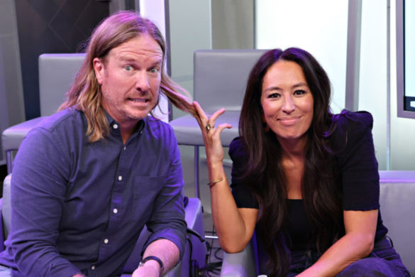 fixer-upper-chip-gaines-emotional-explanation-how-joanna-lets-him-be-himself
