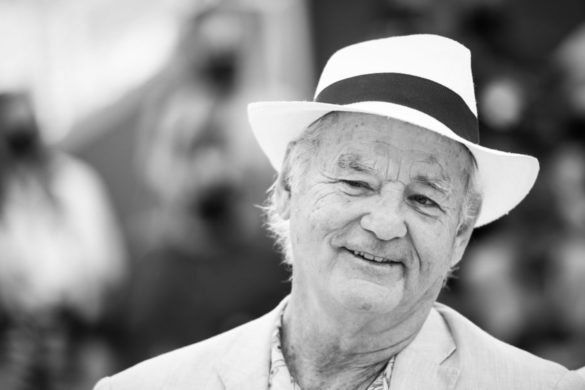 happy-birthday-bill-murray-celebrating-comedy-icons-films-still-cant-stop-watching