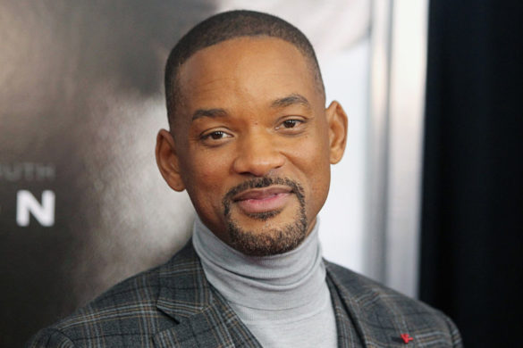 happy-birthday-will-smith-looking-back-actor-career-53rd