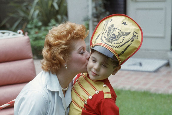 i-love-lucy-lucille-ball-her-son-desi-jr-were-on-first-ever-tv-guide