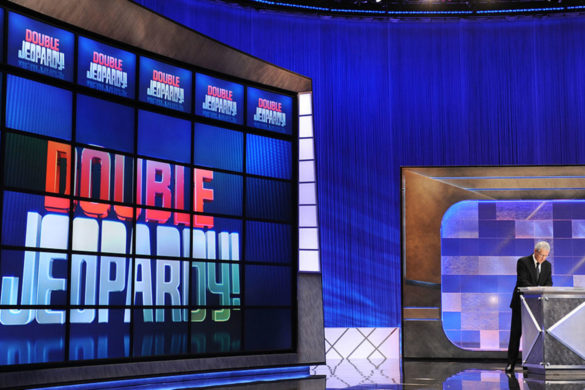jeopardy-matt-amodio-reveals-he-lurks-message-board-for-show-responds-to-nice-comments