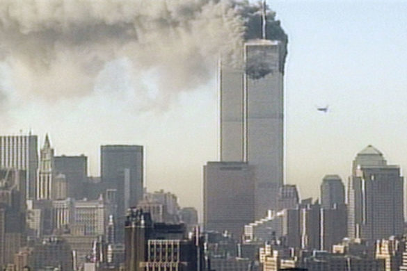 katie-couric-relives-on-air-moment-learning-about-911-emotional-video-ill-never-forget