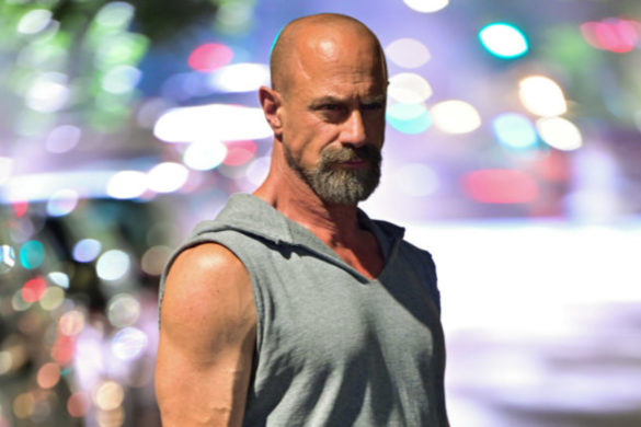 law-order-organized-crime-ep-reveals-which-character-will-bear-brunt-stabler-going-undercover