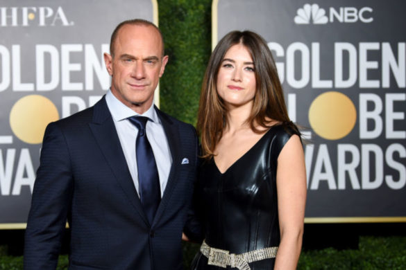 law-order-organized-crime-star-christopher-meloni-spends-national-daughter-day-boat