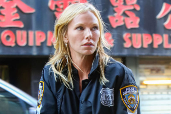 law-order-svu-dishes-your-daily-dose-carisi-rollins