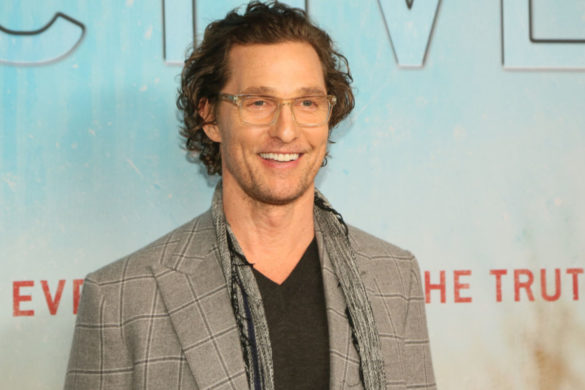 matthew-mcconaughey-immortal-feeling-becoming-dad-mans-never-more-mascauline-than-time