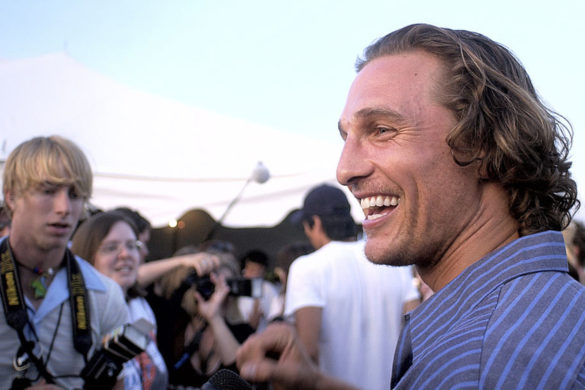 matthew-mcconaughey-livin-glorious-throwback-dazed-and-confused-days