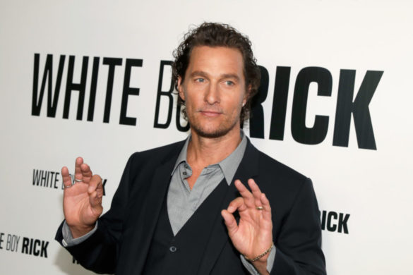 matthew-mcconaughey-proves-he-was-always-shirtless-adorable-throwback-pic