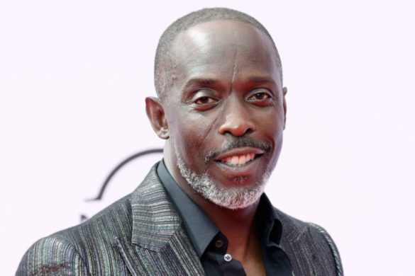 michael-k-williams-dead-54-actor-family-members-mourn-sweetheart-actor