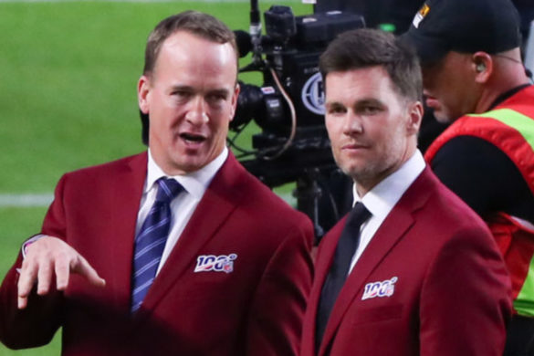 peyton-manning-reveals-how-actually-felt-tom-bradys-patriots-back-when-playing