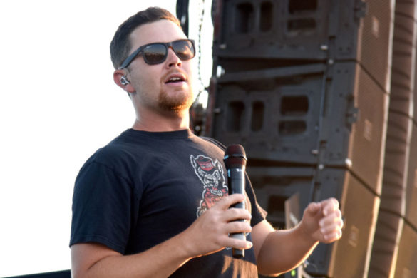 scotty-mccreery-reveals-he-scrapped-an-entire-album-heres-why
