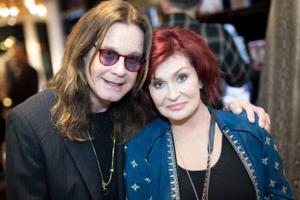 sharon-osbourne-details-fights-ozzy-hitting-people-music-industry