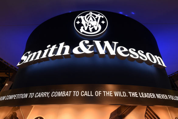 smith-wesson-ditching-massachusetts-moving-hq-tennessee