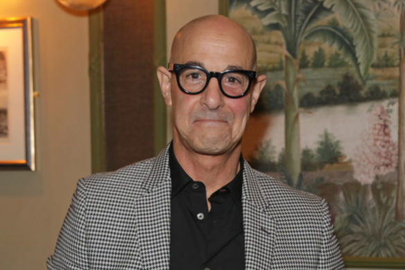 stanley-tucci-reveals-past-cancer-diagnosis-difficult-recovery