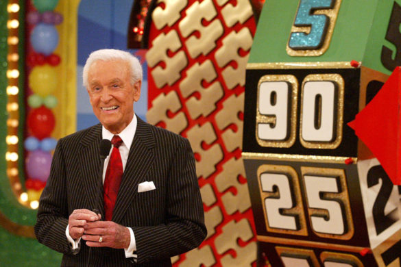 the-price-right-hosted-bob-barker-premiered-this-day-1972