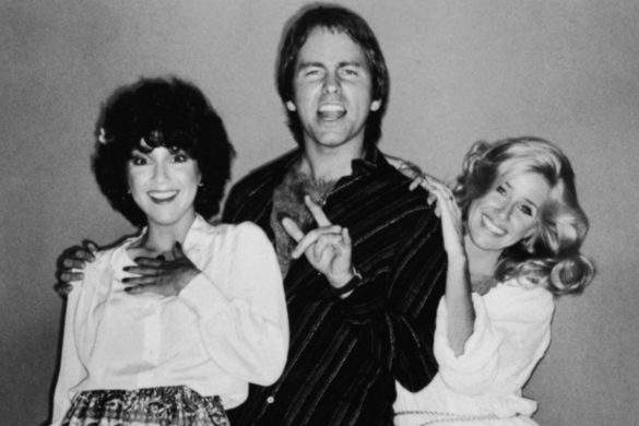 threes-company-classic-theme-song-created-by-same-man-who-made-two-other-legendary-themes