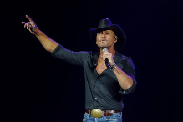 tim-mcgraw-singing-george-straits-you-look-so-good-love-new-video-country-gold-video