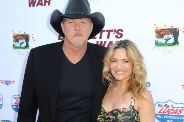 trace-adkins-passionately-explains-how-wife-victoria-rejuvenated-his-life