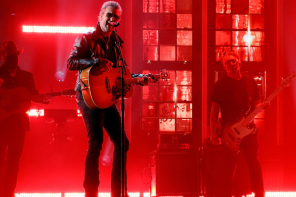 watch-eric-church-first-tour-stop-hype-video-will-have-you-ready-run-through-a-wall