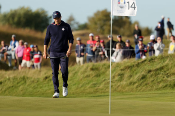 watch-jordan-spieth-suffers-what-may-be-worst-360-degree-lip-out-all-time-ryder-cup