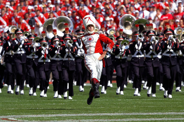 watching-buckeyes-band-members-hilarious-stumble-will-give-you-second-hand-embarassment