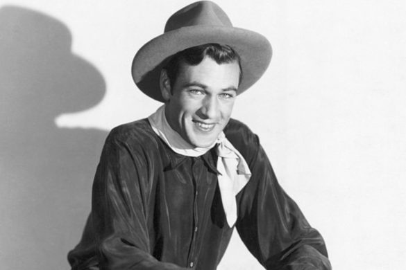 western-icon-gary-cooper-found-peace-outdoors-honoring-american-troops-his-daughter-says
