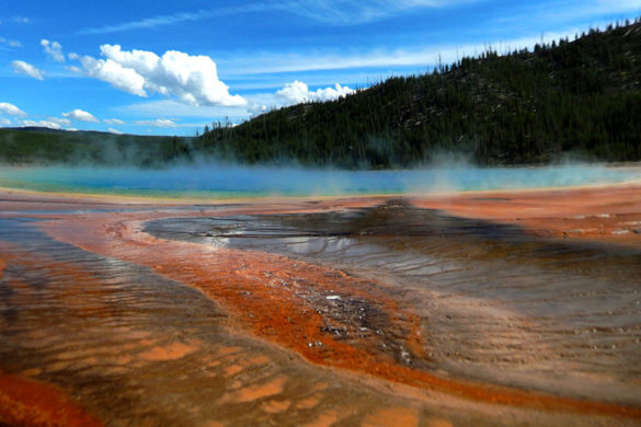 yellowstone-national-park-mother-woman-suffered-serious-thermal-burns-speaks-what-happened