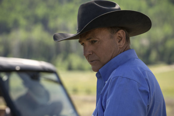 yellowstone-season-4-reportedly-begins-craziest-13-5-minutes-tv