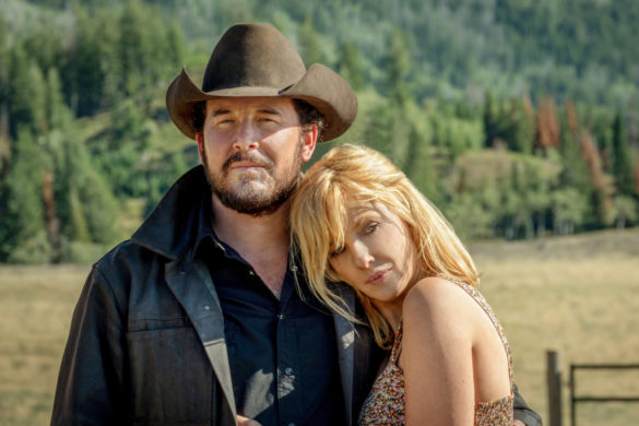 yellowstone-tv-fans-ponder-what-if-beth-made-different-choice