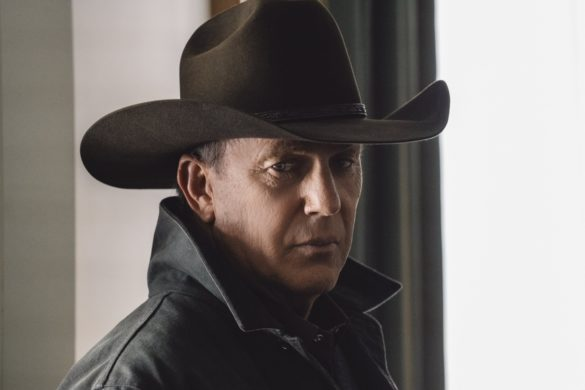 yellowstone-tv-one-mistake-many-fans-are-making-over-analyzing-season-4-trailer
