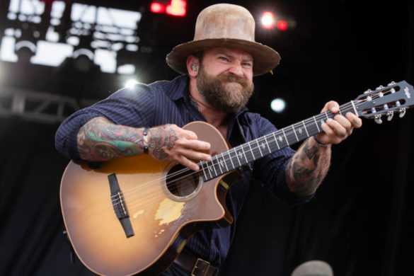 zac-brown-band-forced-cancel-shows-he-comes-down-covid-19-