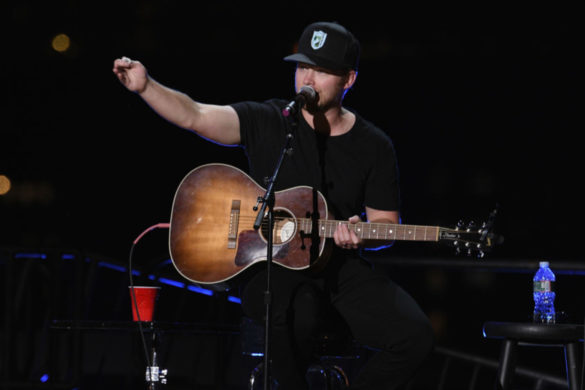 Jameson-Rodgers-Scores-2nd-No-1-Hit-Cold-Beer-Calling-My-Name-Featuring-Luke-Combs