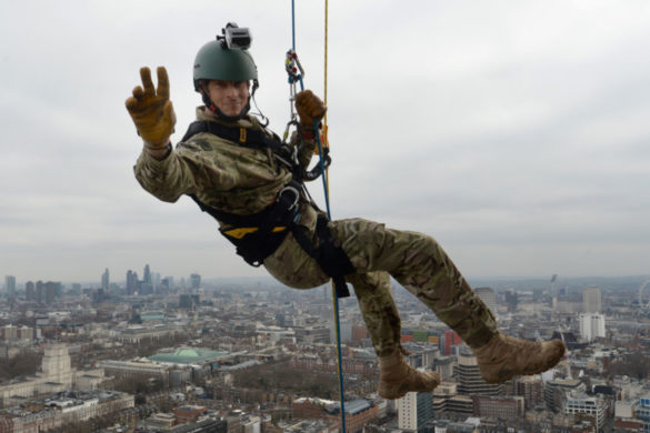 bear-grylls-lives-life-extreme-basejumping-video