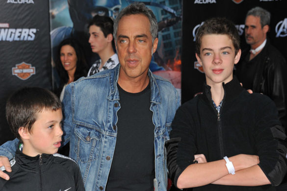 bosch-titus-welliver-puts-son-front-of-the-camera-nypd-officer-harry-bosch