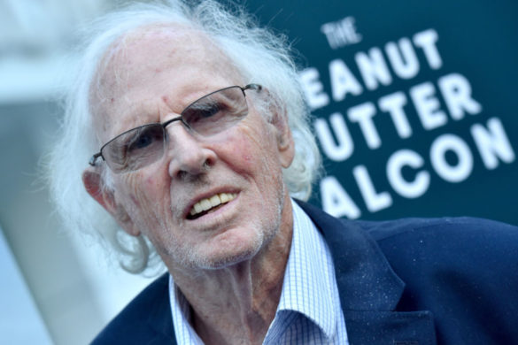 bruce-dern-breaks-down-how-his-new-show-paid-homage-to-western-past-as-man-who-killed-john-wayne