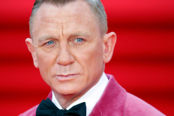 daniel-craig-says-it-was-time-finish-with-james-bond
