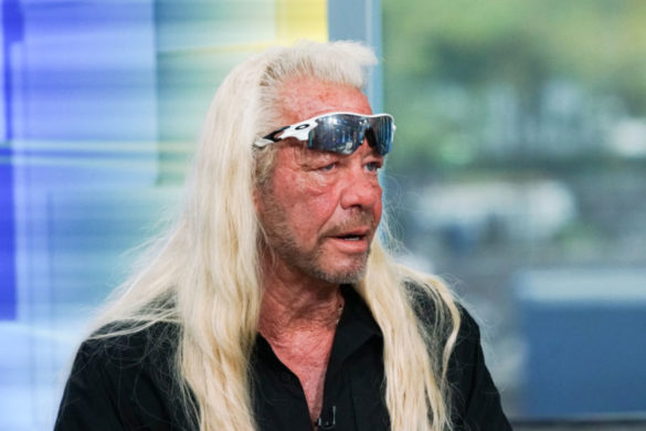 dog-the-bounty-hunter-cancels-appearance-duck-dynasty-swamp-people-stars-focus-gabby-petito-case