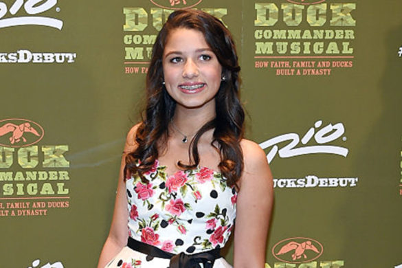 duck-dynasty-bella-robertson-mayo-reflects-reaching-goals-shes-dreamed-of-she-releases-new-book