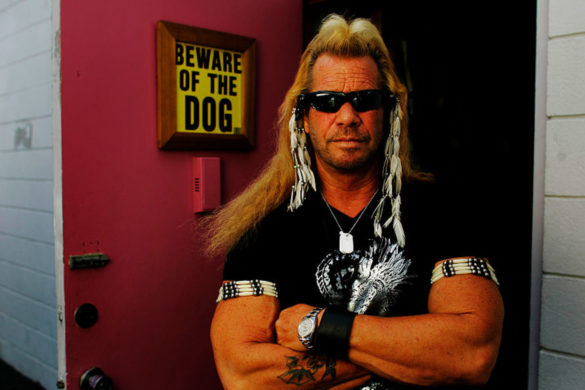gabby-petito-case-dog-the-bounty-hunter-refuses-share-his-tips-police