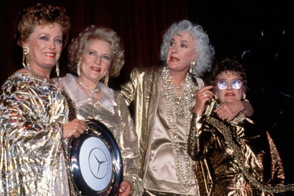 golden-girls-star-rue-mcclanahan-said-cast-was-nothing-like-their-characters