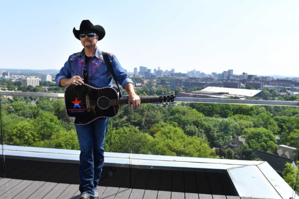 john-rich-says-real-deal-stars-like-kane-brown--runaway-june-keep-country-music-exciting