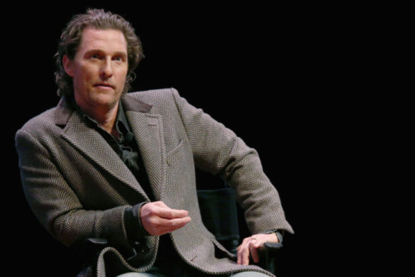 matthew-mcconaughey-answers-questions-texas-governor-run-new-interview