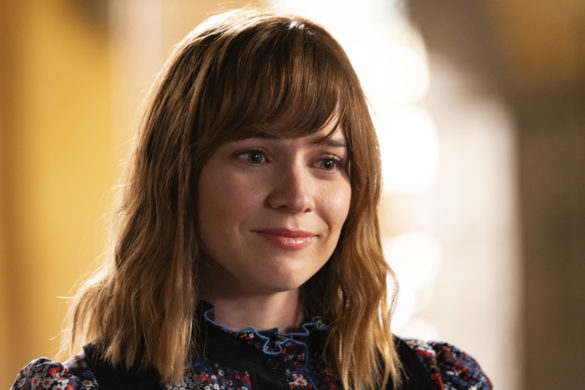 ncis-los-angeles-did-nell-eric-leave-show