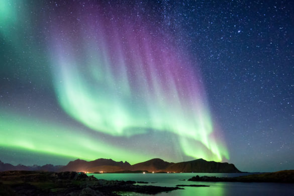 northern-lights-will-be-visible-far-south-virginia-due-geomagnetic-storm