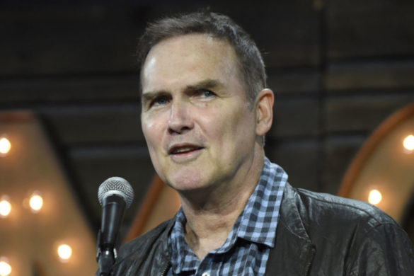 saturday-night-live-proves-these-norm-macdonald-jokes-will-never-go-out-style
