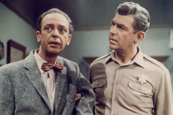 the-andy-griffith-show-how-griffith-discovered-howard-sprague-jack-dodson