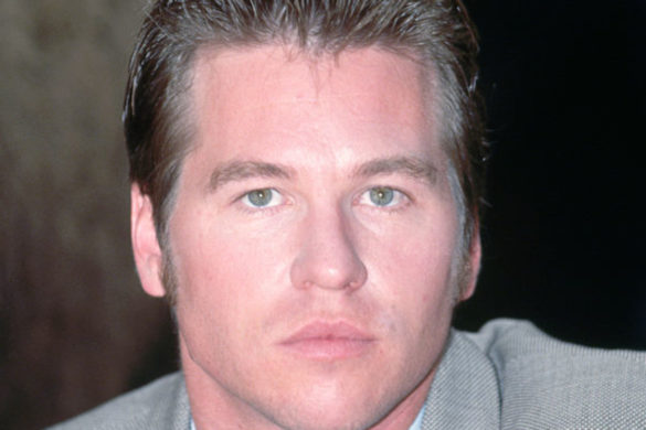 val-kilmer-playing-doc-holliday-tombstone-finally-getting-twitter-appreciation-deserves
